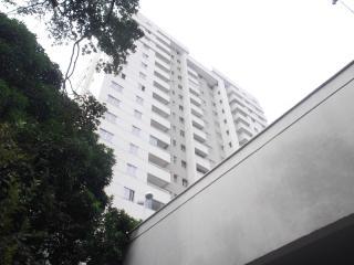 Apartamento   Liberdade (Belo Horizonte)   R$  405.000,00