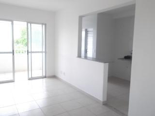 Apartamento   Liberdade (Belo Horizonte)   R$  435.000,00