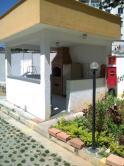 Apartamento - Fernão Dias - Belo Horizonte - R$  250.000,00