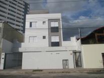 Cobertura   Itapoã (Belo Horizonte)   R$  650.000,00