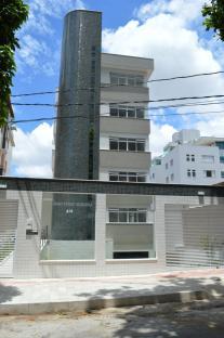 Apartamento   Itapoã (Belo Horizonte)   R$  750.000,00