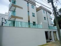 Cobertura   Itapoã (Belo Horizonte)   R$  679.000,00