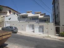 Casa geminada   Itapoã (Belo Horizonte)   R$  580.000,00