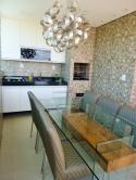 Cobertura - Santa Amélia - Belo Horizonte - R$  640.000,00