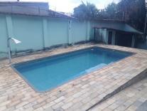 Casa   Itapoã (Belo Horizonte)   R$  743.000,00