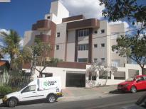 Área privativa   Planalto (Belo Horizonte)   R$  630.000,00