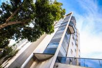 Apartamento   Itapoã (Belo Horizonte)   R$  680.000,00