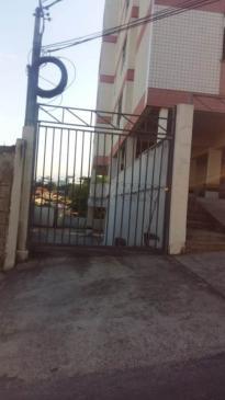 Área privativa   Planalto (Belo Horizonte)   R$  269.900,00