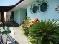 Casa   São Luiz (Belo Horizonte)   R$  960.000,00