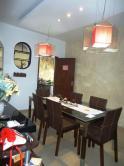 Casa - Itapoã - Belo Horizonte - R$  750.000,00