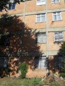 Apartamento   Prado (Belo Horizonte)   R$  250.000,00