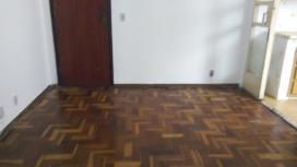 Apartamento   Alto Barroca (Belo Horizonte)   R$  1.150,00