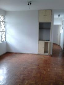 Apartamento   Prado (Belo Horizonte)   R$  280.000,00