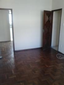Apartamento   Prado (Belo Horizonte)   R$  320.000,00