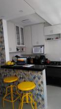 Apartamento - Prado - Belo Horizonte - R$  305.000,00