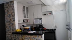 Apartamento   Prado (Belo Horizonte)   R$  305.000,00