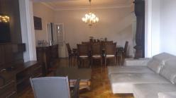 Apartamento   Lourdes (Belo Horizonte)   R$  890.000,00