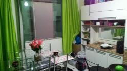 Apartamento   Calafate (Belo Horizonte)   R$  240.000,00