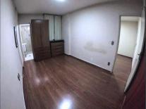 Apartamento   Barro Preto (Belo Horizonte)   R$  225.000,00