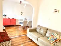 Apartamento   Nova Suíça (Belo Horizonte)   R$  315.000,00