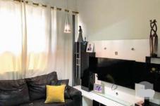 Apartamento   Serra (Belo Horizonte)   R$  280.000,00