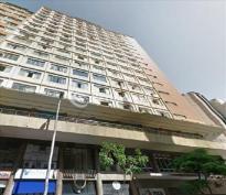 Apartamento   Centro (Belo Horizonte)   R$  230.000,00