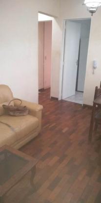 Apartamento   Estoril (Belo Horizonte)   R$  180.000,00