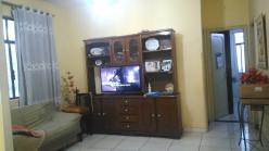 Apartamento   Calafate (Belo Horizonte)   R$  235.000,00