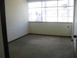 Sala   Cidade Nova (Belo Horizonte)   R$  450,00