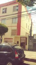 Apartamento - Castelo - Belo Horizonte - R$  1.200,00