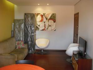Apartamento   Sagrada Família (Belo Horizonte)   R$  430.000,00