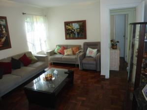 Apartamento   Cidade Nova (Belo Horizonte)   R$  470.000,00