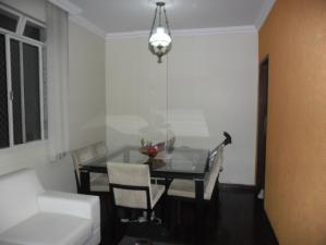 Apartamento   Cidade Nova (Belo Horizonte)   R$  480.000,00
