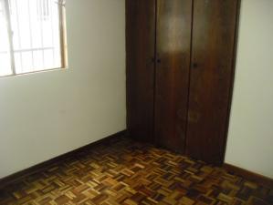 Apartamento   Cidade Nova (Belo Horizonte)   R$  289.900,00