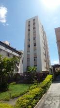 Apartamento - Cidade Nova - Belo Horizonte - R$  1.200,00