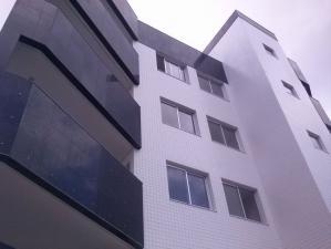 Cobertura   Cidade Nova (Belo Horizonte)   R$  1.290.000,00