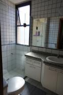 Apartamento - Sagrada Família - Belo Horizonte - R$  450.000,00