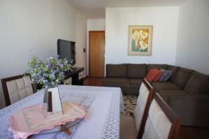 Apartamento   Sagrada Família (Belo Horizonte)   R$  450.000,00