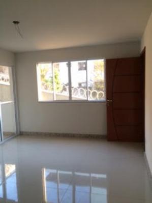 Apartamento   Fernão Dias (Belo Horizonte)   R$  1.200,00