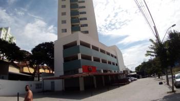 Loja   Dona Clara (Belo Horizonte)   R$  2.600,00