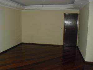 Apartamento   Palmares (Belo Horizonte)   R$  1.900,00