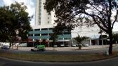 Loja - Dona Clara - Belo Horizonte - R$  2.700,00