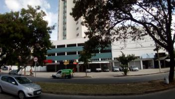 Loja   Dona Clara (Belo Horizonte)   R$  2.700,00
