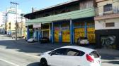 Loja - Graça - Belo Horizonte - R$  1.590,00