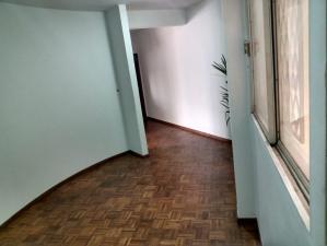 Apartamento   Cidade Nova (Belo Horizonte)   R$  1.300,00