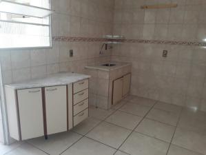 Apartamento   Cidade Nova (Belo Horizonte)   R$  1.200,00