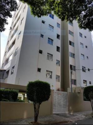 Apartamento   Cidade Nova (Belo Horizonte)   R$  279.000,00