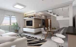Apartamento   Cidade Nova (Belo Horizonte)   R$  599.000,00