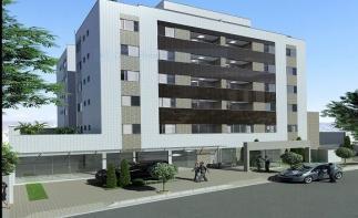 Apartamento   Cidade Nova (Belo Horizonte)   R$  579.000,00