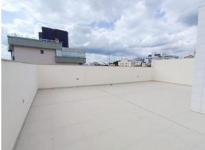 Cobertura   Cidade Nova (Belo Horizonte)   R$  960.000,00